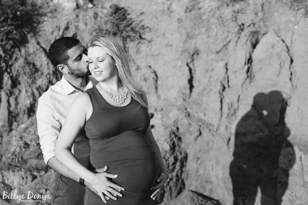 Alie + Daniel Maternity 2015 WEB-146.JPG