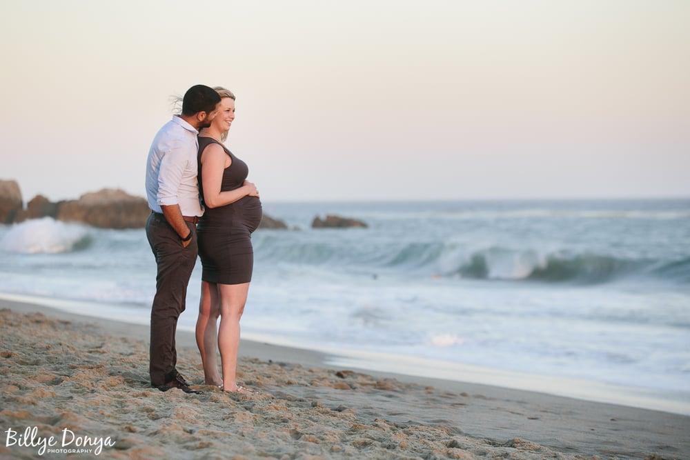 Alie + Daniel Maternity 2015 WEB-196.JPG
