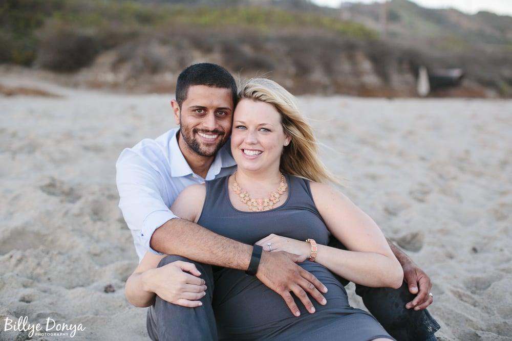 Alie + Daniel Maternity 2015 WEB-215.JPG