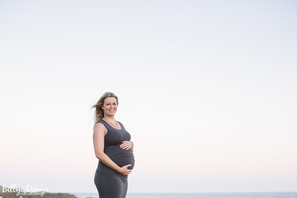 Alie + Daniel Maternity 2015 WEB-222.JPG
