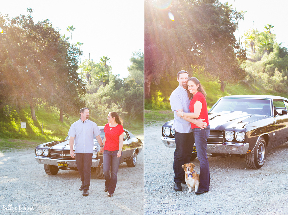 Los_Angeles_Engagement_Photographer-0107dip.jpg