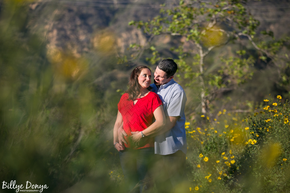 Los_Angeles_Engagement_Photographer-0580.jpg