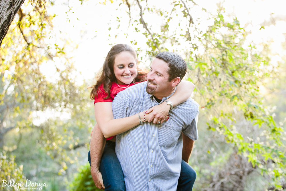 Los_Angeles_Engagement_Photographer-1000.jpg