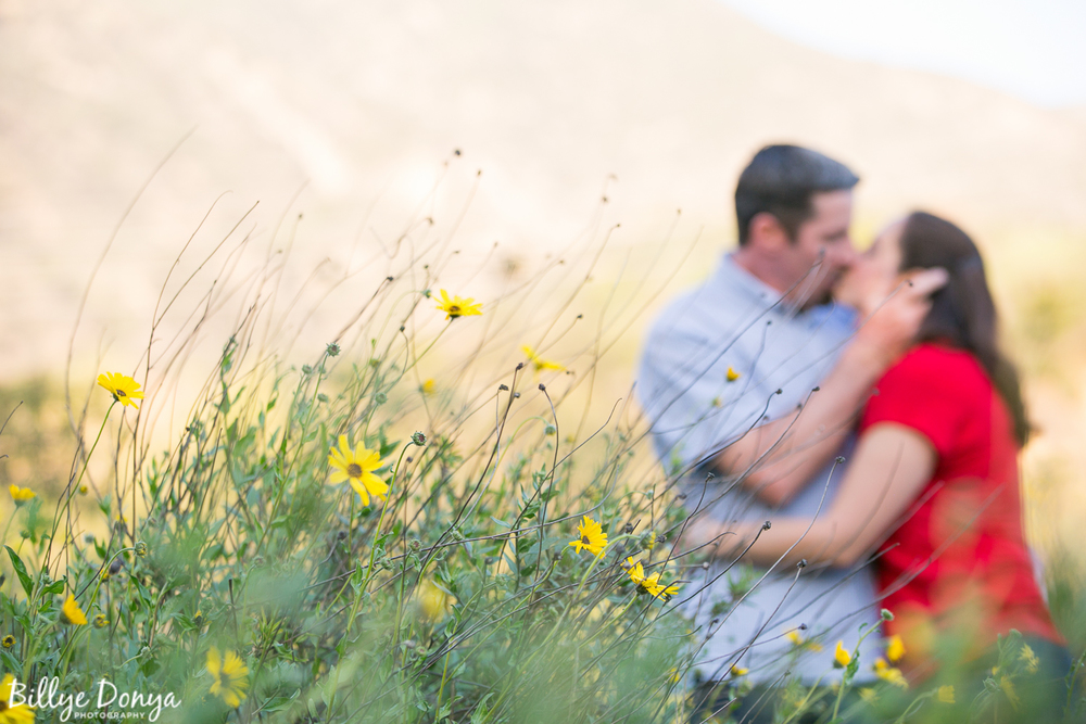 Los_Angeles_Engagement_Photographer-1127.jpg