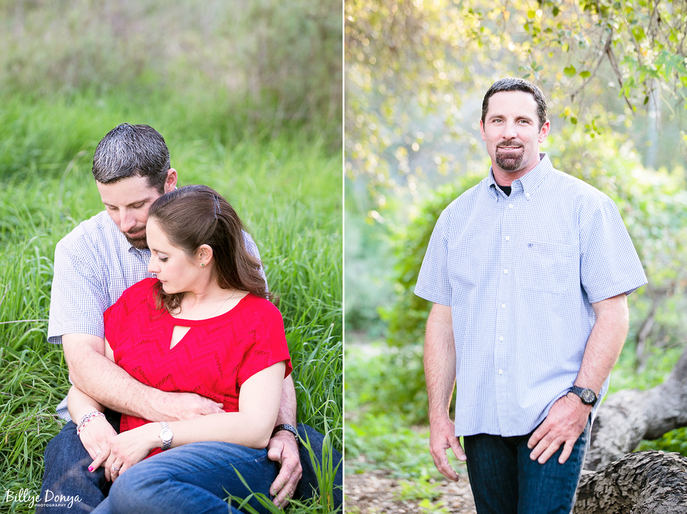 Los_Angeles_Engagement_Photographer-1275dip.jpg