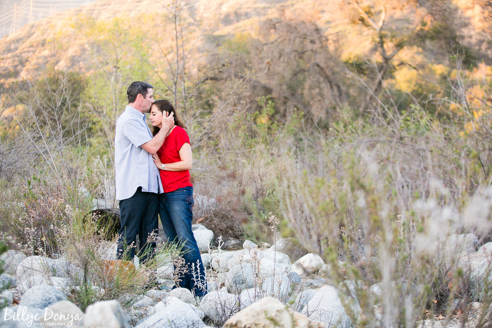 Los_Angeles_Engagement_Photographer-1297.jpg