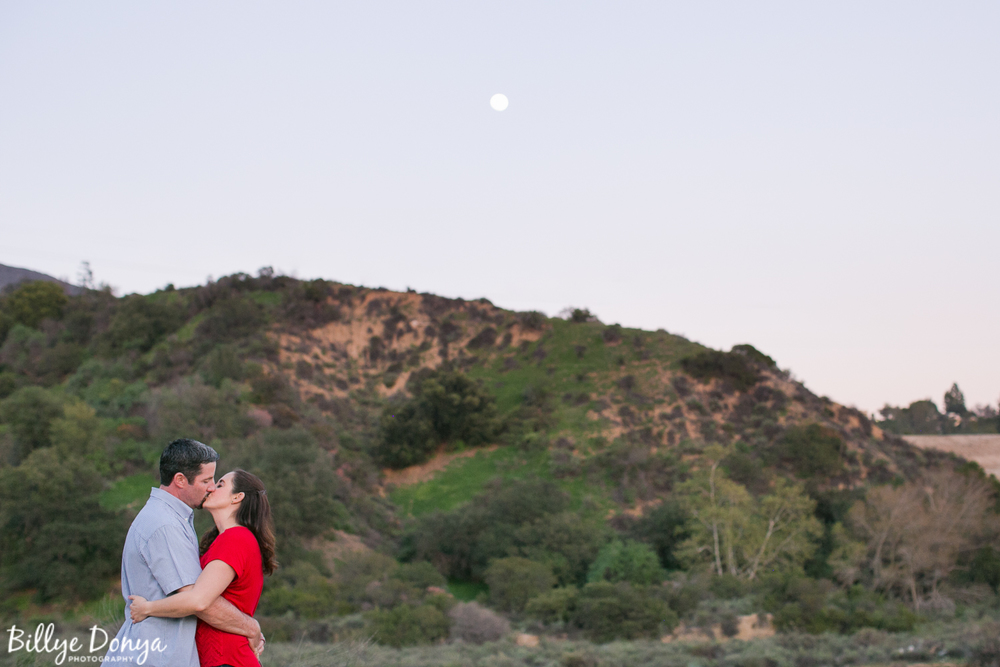 Los_Angeles_Engagement_Photographer-1605.jpg
