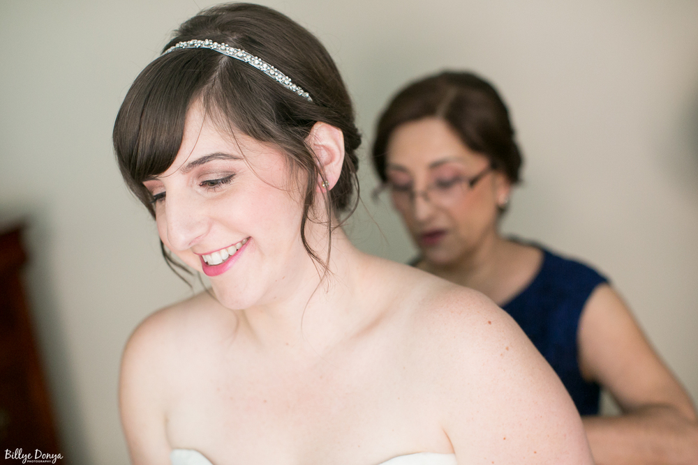Los_Angeles_Wedding_Photographer-0501.jpg