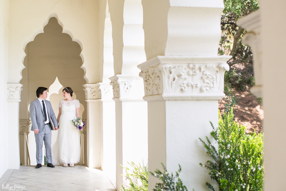 Los_Angeles_Wedding_Photographer-2097.jpg