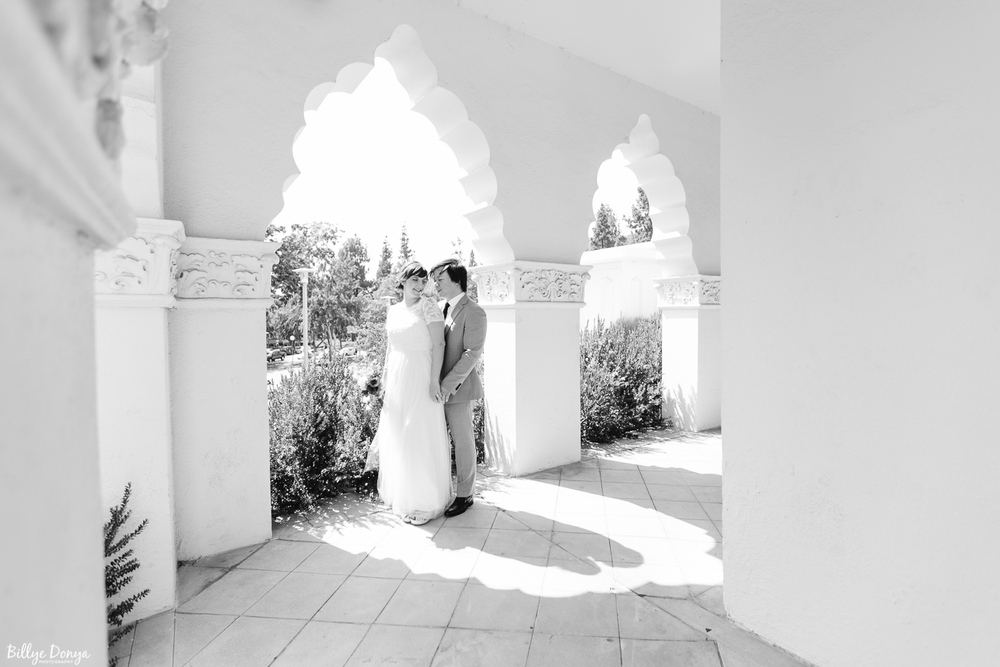 Los_Angeles_Wedding_Photographer-2220.jpg