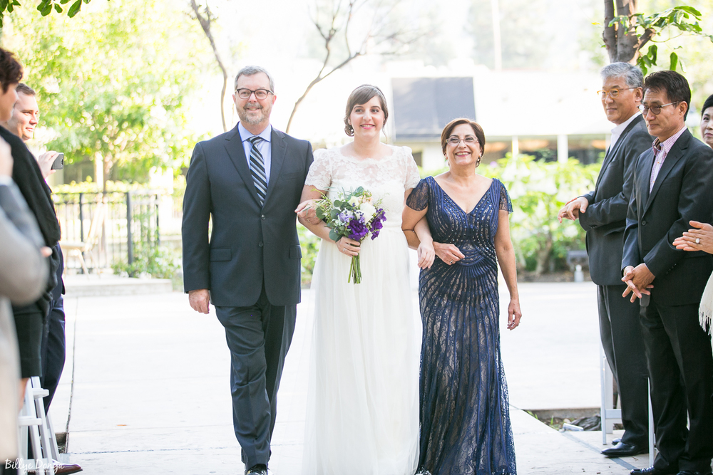 Los_Angeles_Wedding_Photographer-3080.jpg