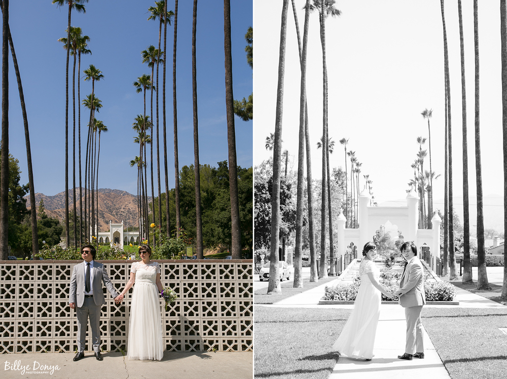 Los_Angeles_Wedding_Photographer-dip16.jpg