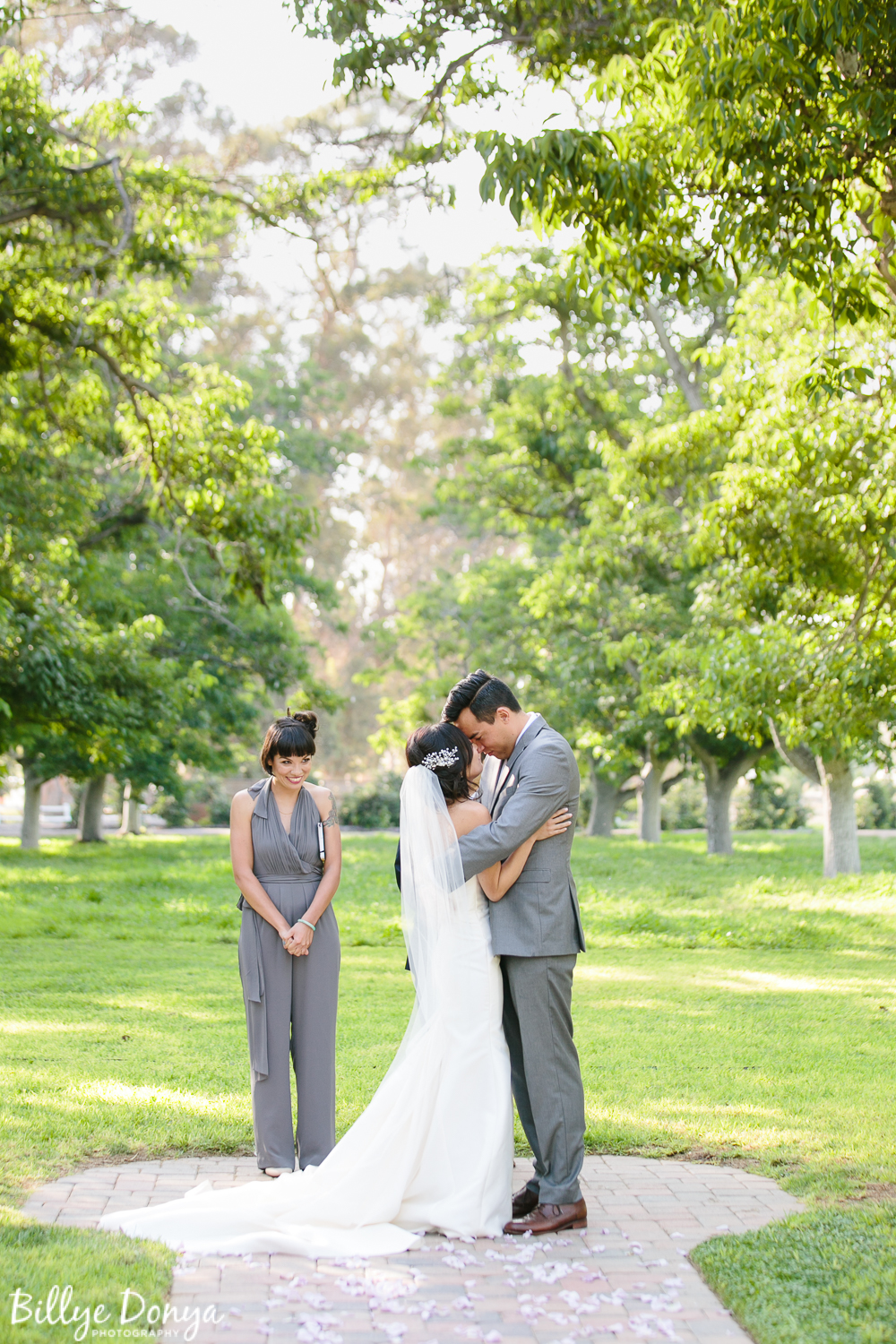 Walnut_Grove_Wedding_Photographer-2865.jpg