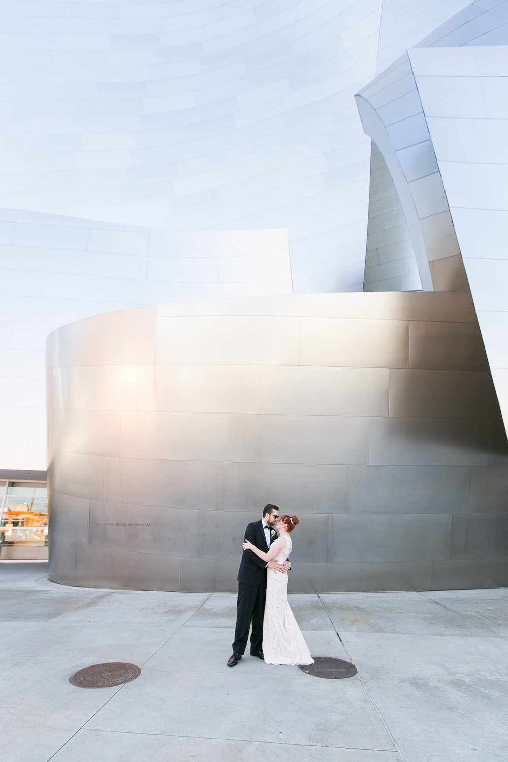 Los_Angeles_Wedding_Photographer-BillyeDonyaPhotography-0554.jpg