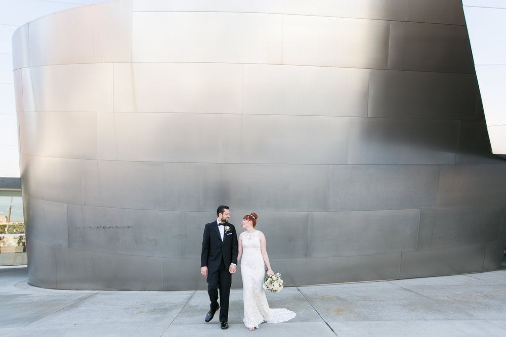 Los_Angeles_Wedding_Photographer-BillyeDonyaPhotography-0586.jpg