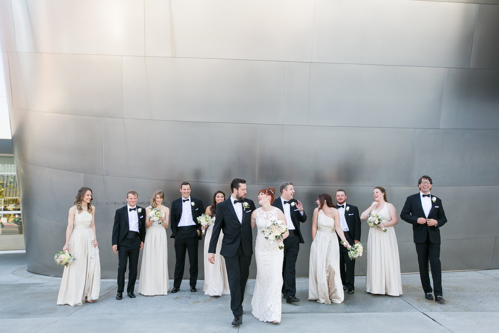 Los_Angeles_Wedding_Photographer-BillyeDonyaPhotography-0666.jpg