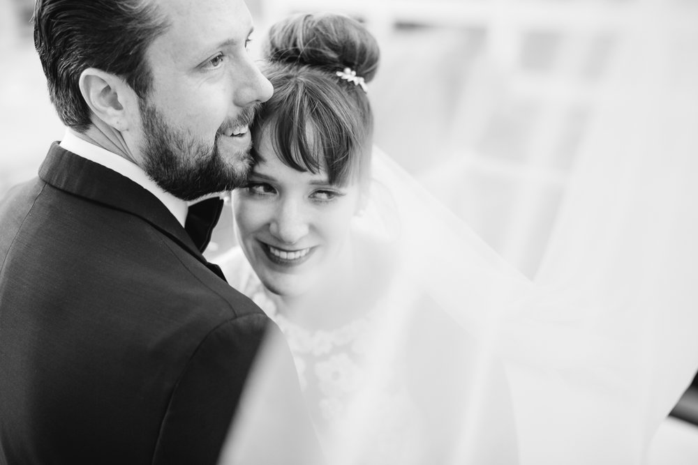 Los_Angeles_Wedding_Photographer-BillyeDonyaPhotography-2133.jpg