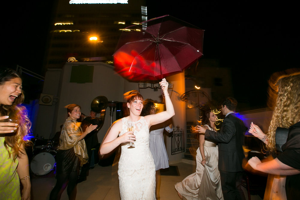 Los_Angeles_Wedding_Photographer-BillyeDonyaPhotography-2868.jpg