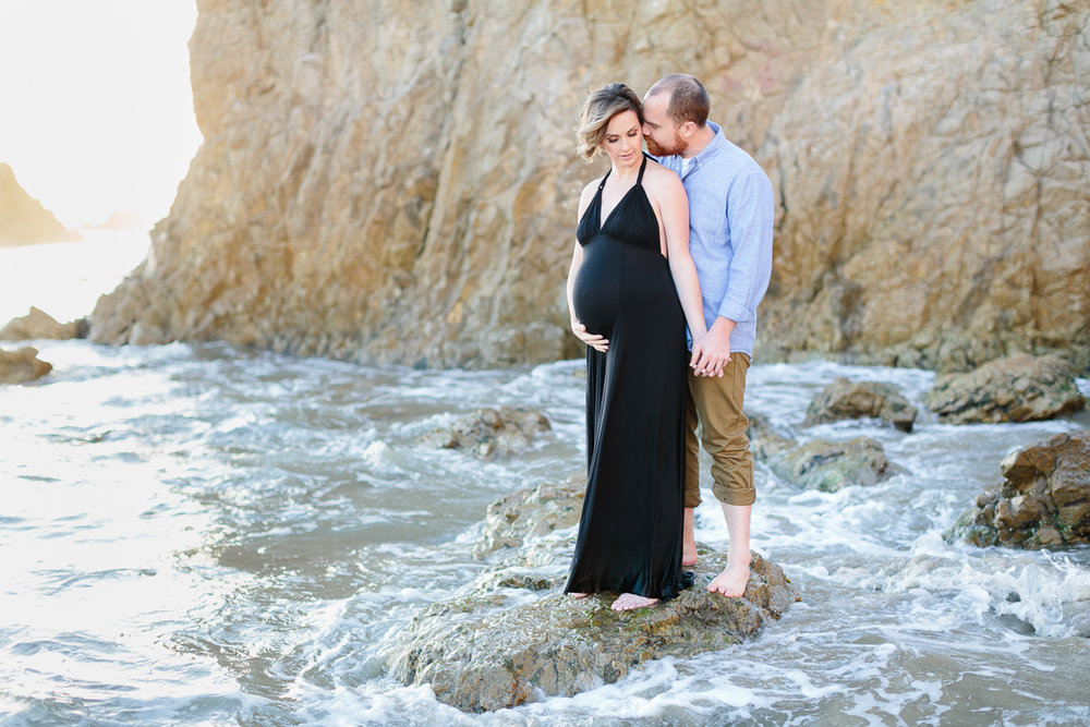 Billye_Donya_Photography-KeeganMaternity-0317.jpg
