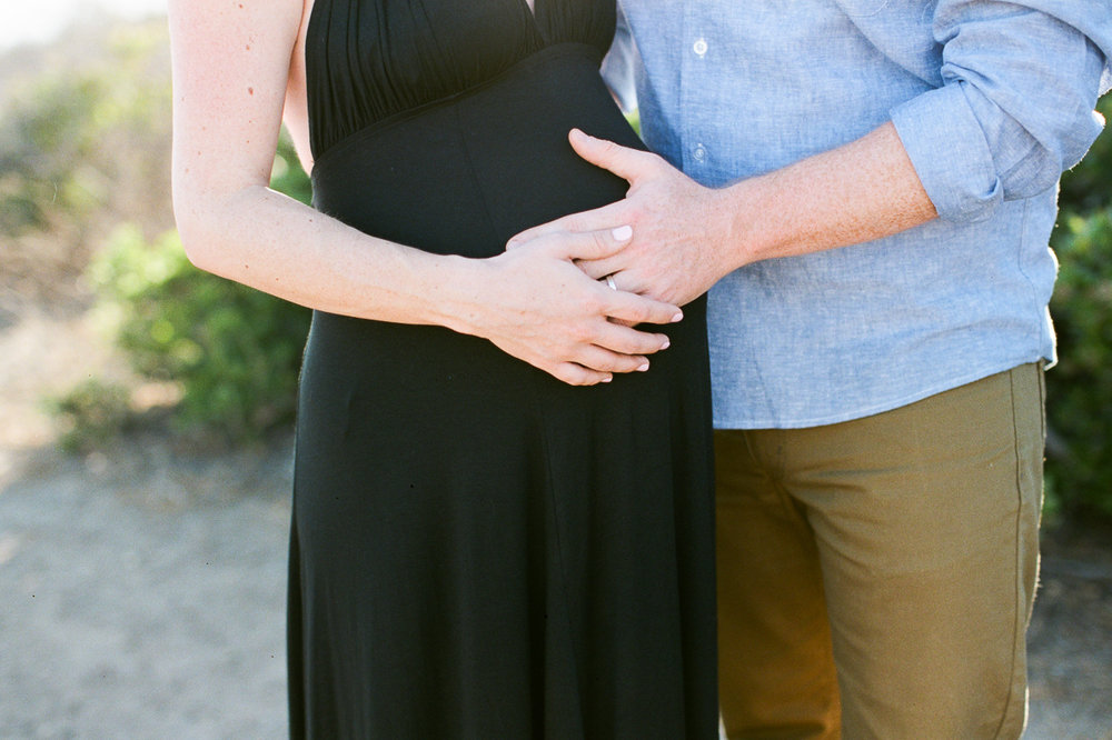 Billye_Donya_Photography-KeeganMaternity-508190030001.jpg