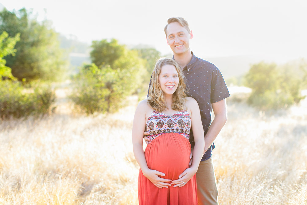 Malibu_Maternity_Photographer-0144.jpg