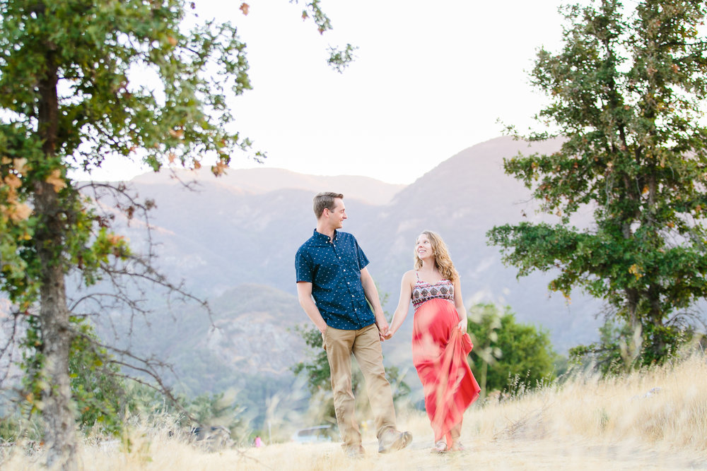 Malibu_Maternity_Photographer-0302.jpg