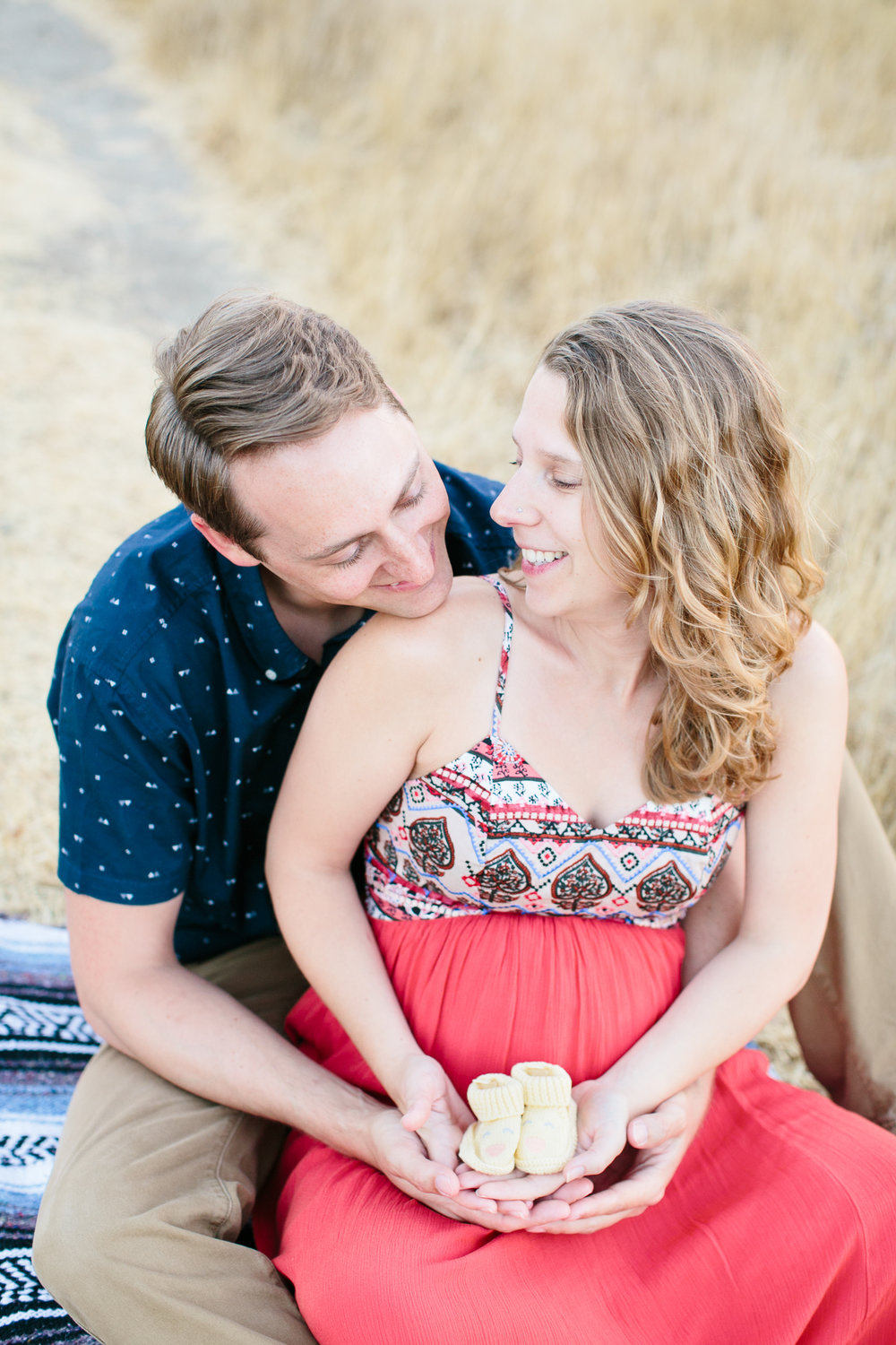 Malibu_Maternity_Photographer-0330.jpg