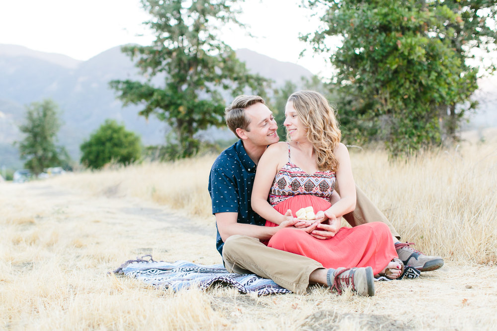Malibu_Maternity_Photographer-0338.jpg