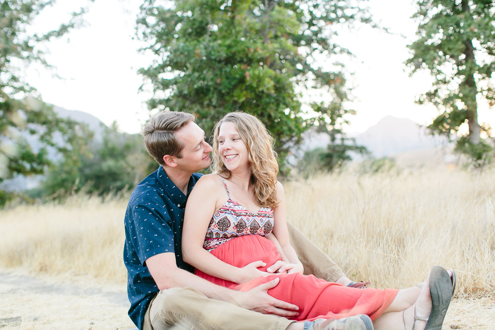 Malibu_Maternity_Photographer-0356.jpg