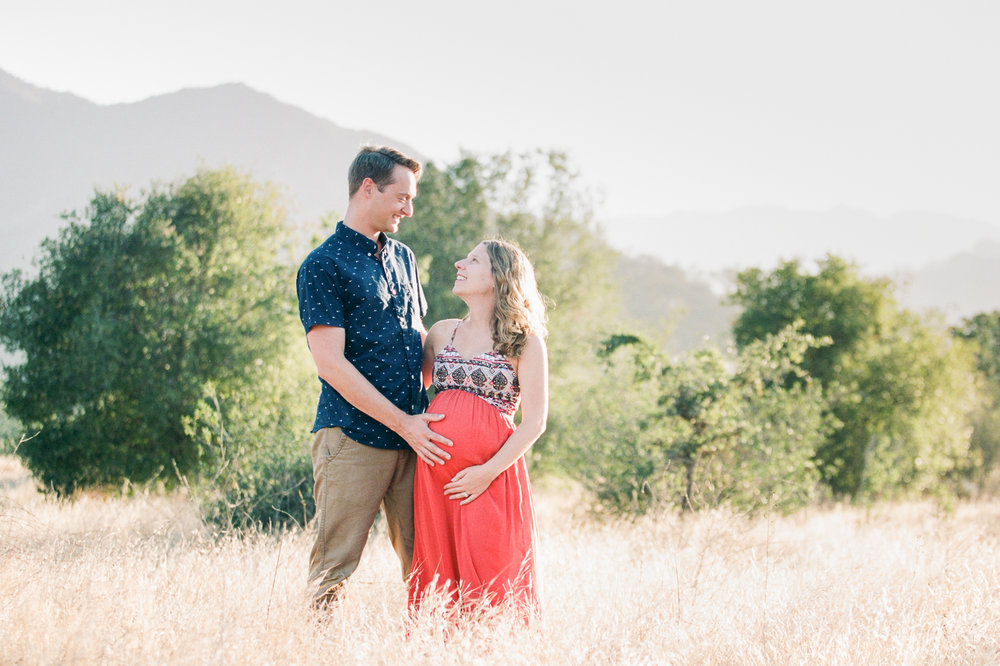 Malibu_Maternity_Photographer-443650020005.jpg