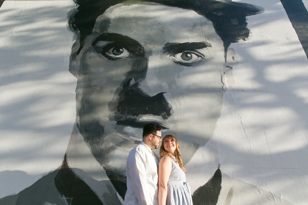 Los_Angeles_Engagement_Photographer-0040.jpg