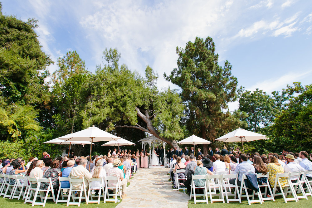 Los_Angeles_Wedding_Photographer-1606.jpg