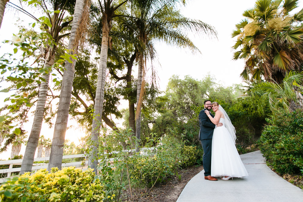 Los_Angeles_Wedding_Photographer-3286.jpg