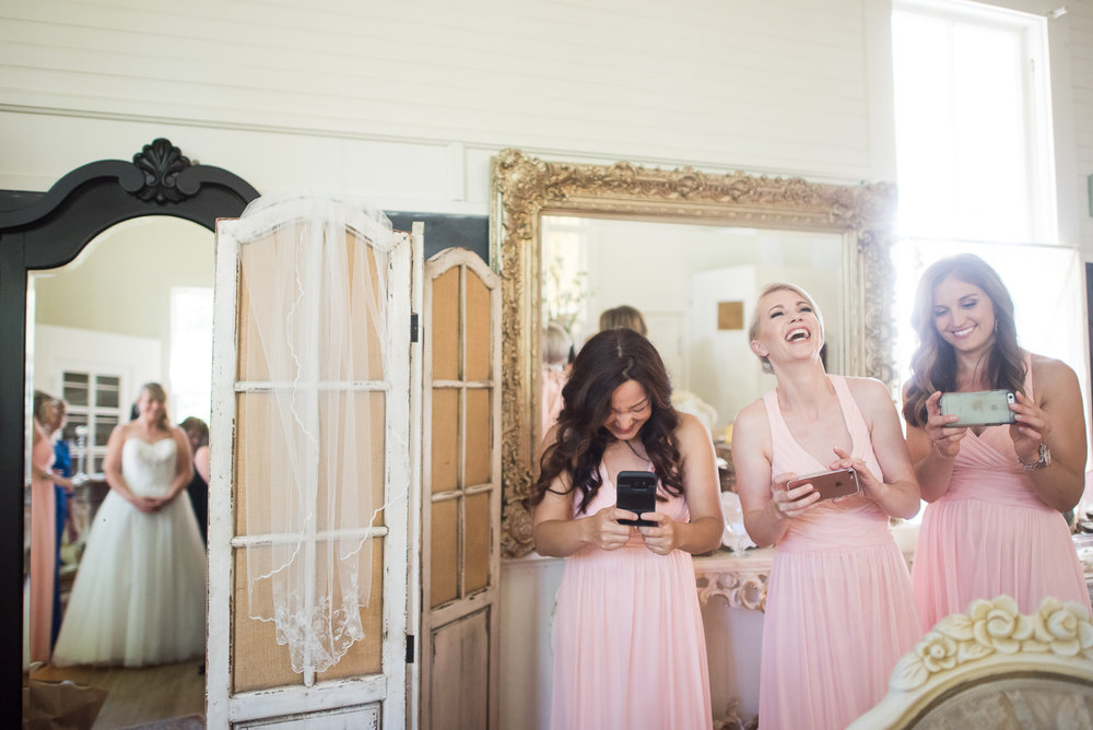 Los_Angeles_Wedding_Photographer-4115.jpg