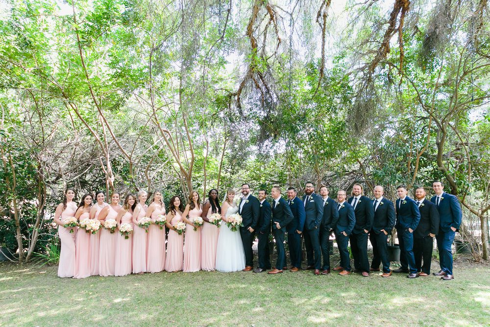 Los_Angeles_Wedding_Photographer-1806.jpg