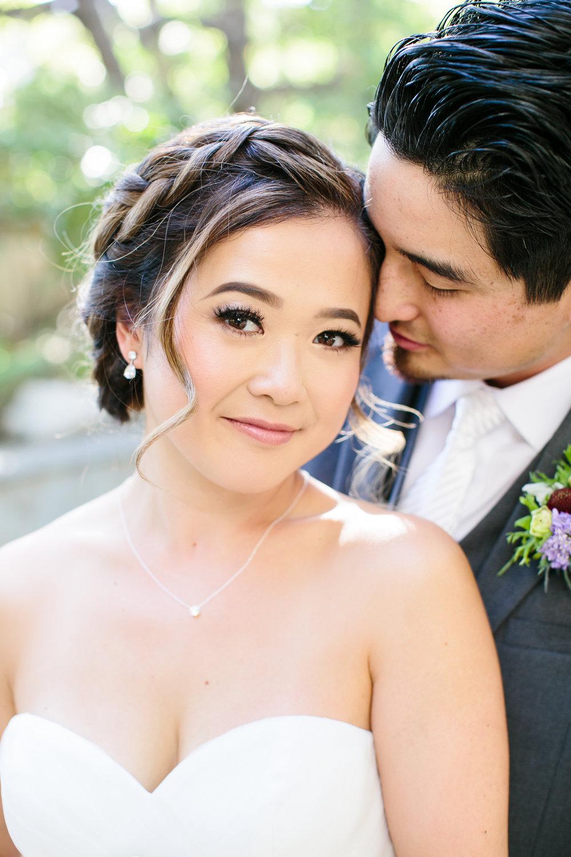 Los_Angeles_Wedding_Photographer-0477.jpg