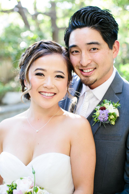 Los_Angeles_Wedding_Photographer-0480.jpg