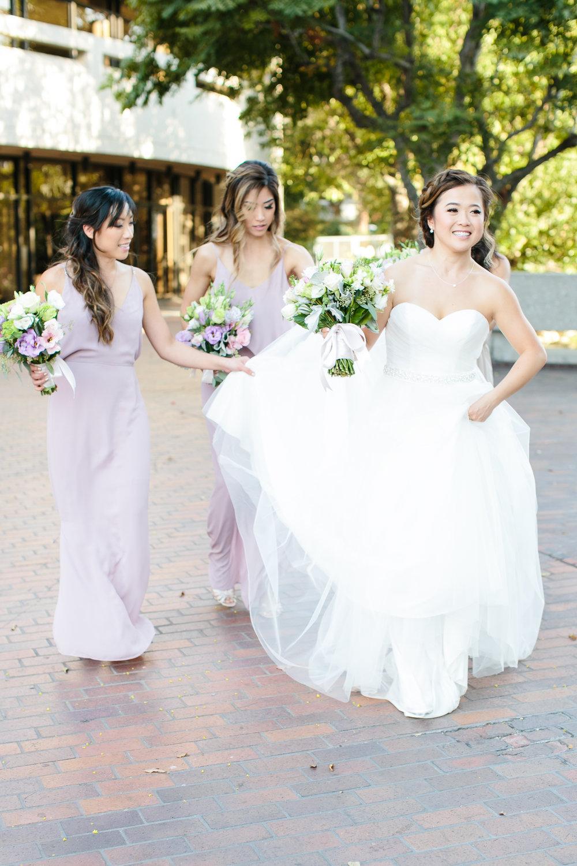Los_Angeles_Wedding_Photographer-0831.jpg