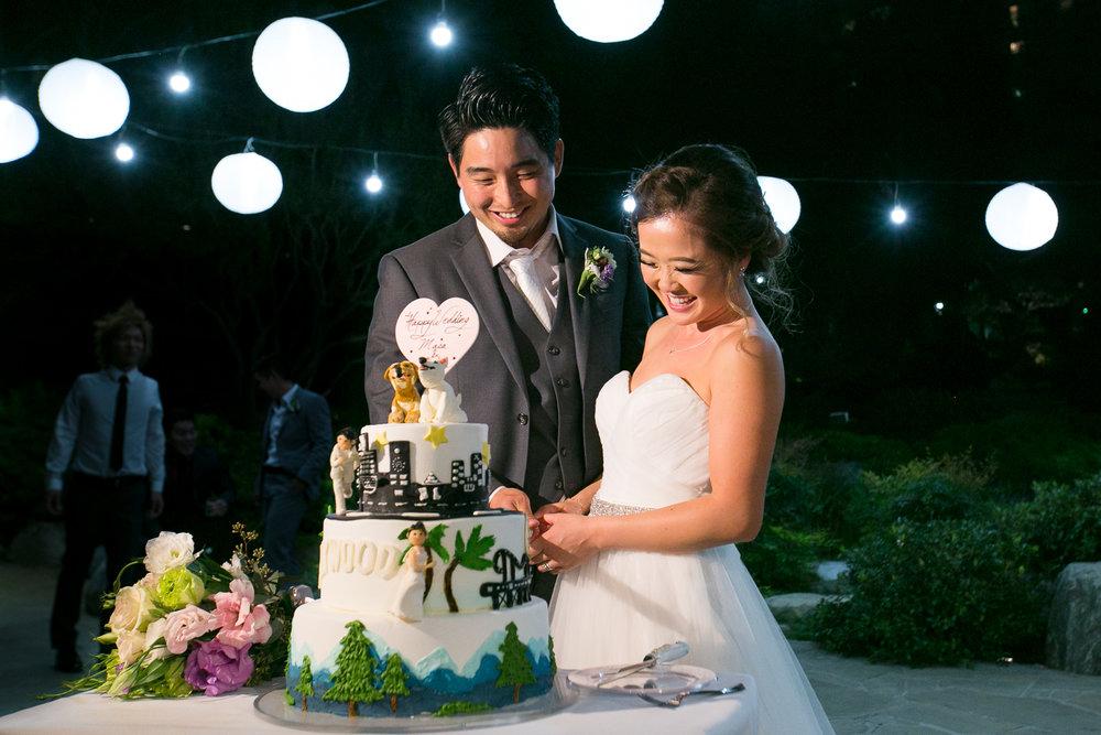 Los_Angeles_Wedding_Photographer-2986.jpg