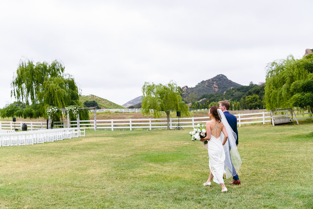Los_Angeles_Wedding_Photographer-0664.jpg