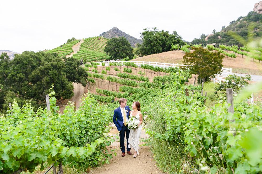 Los_Angeles_Wedding_Photographer-1076.jpg