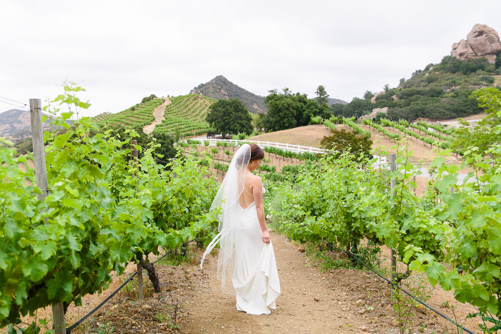 Los_Angeles_Wedding_Photographer-1371.jpg