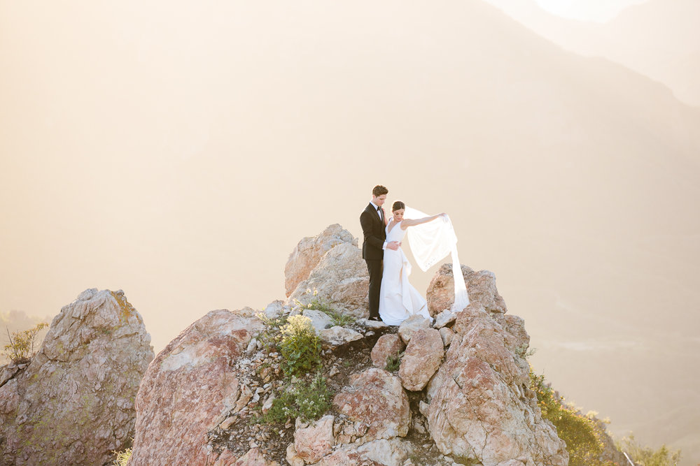 Los_Angeles_Wedding_Photographer-5670.jpg