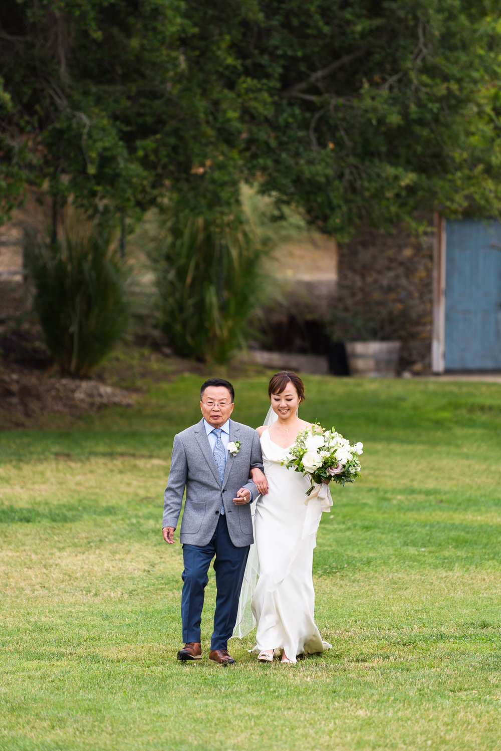 Los_Angeles_Wedding_Photographer-2024.jpg