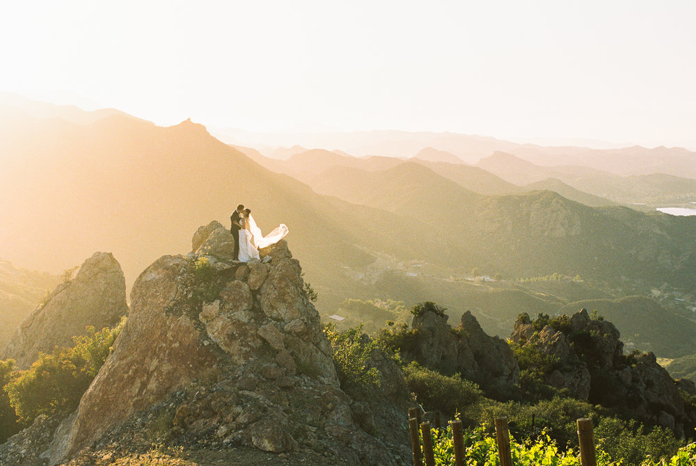 Los_Angeles_Wedding_Photographer-2-6.jpg