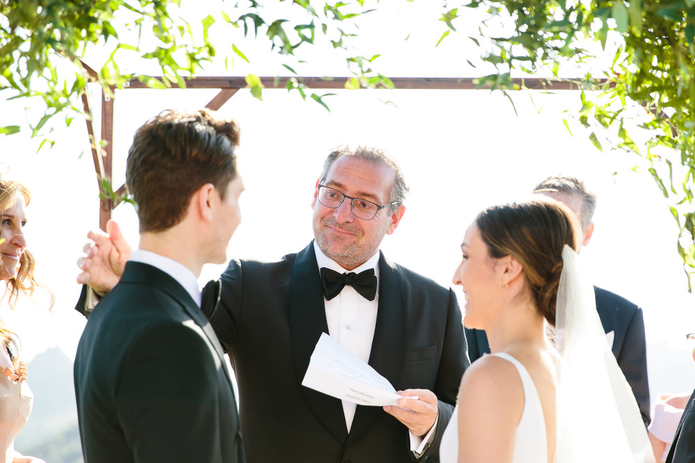 Los_Angeles_Wedding_Photographer-3929.jpg