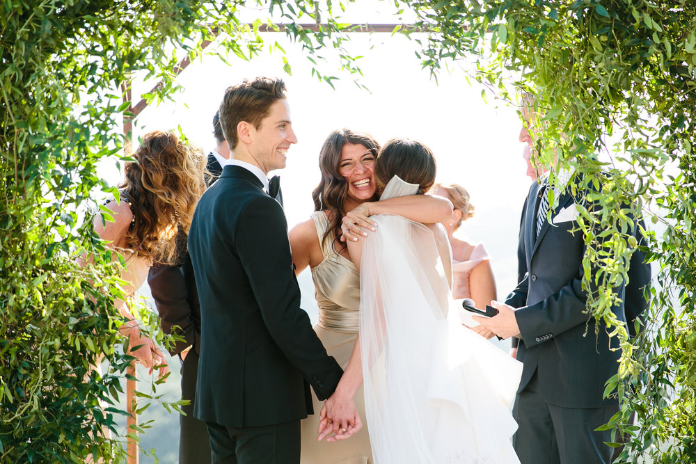 Los_Angeles_Wedding_Photographer-4042.jpg