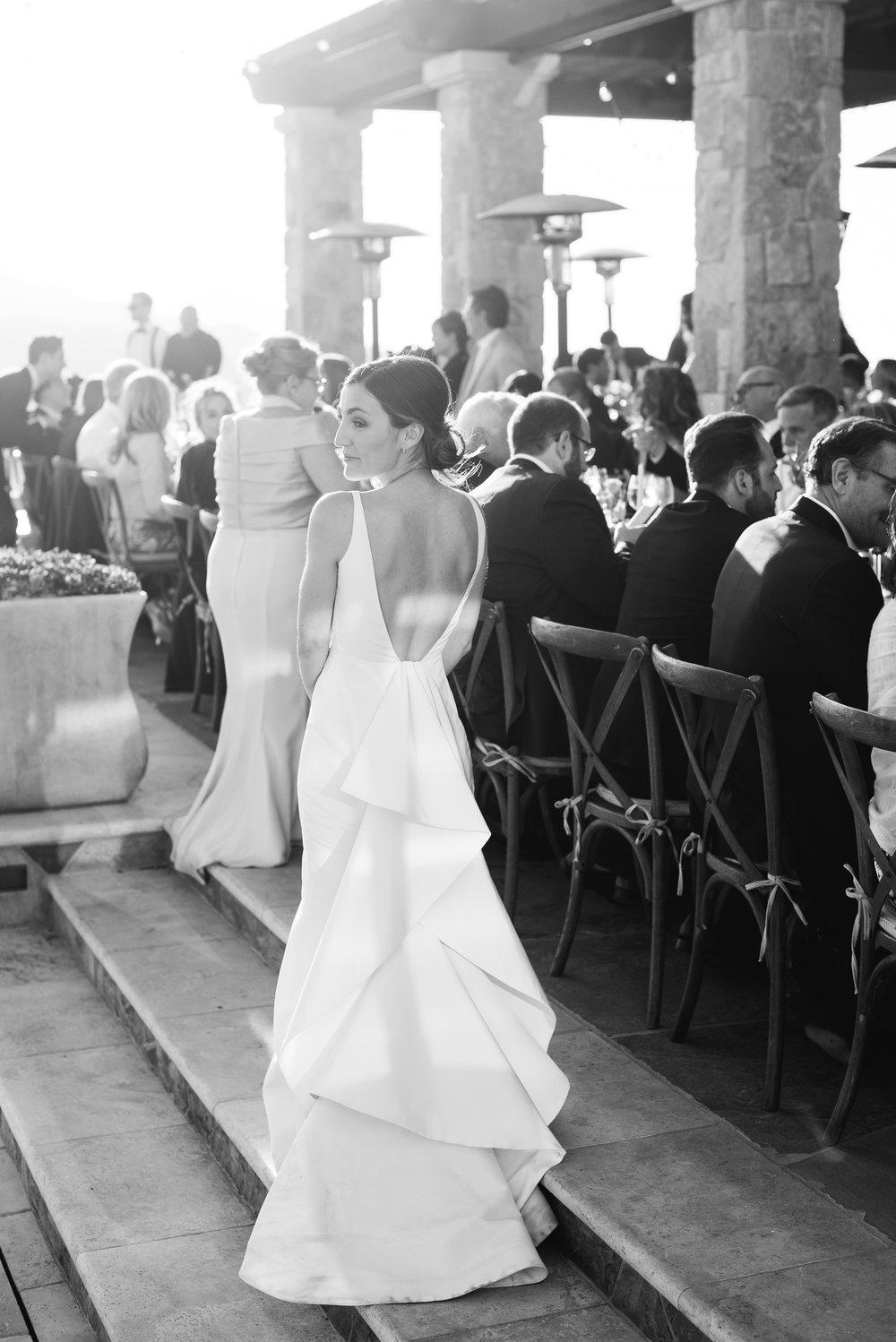 Los_Angeles_Wedding_Photographer-5298.jpg