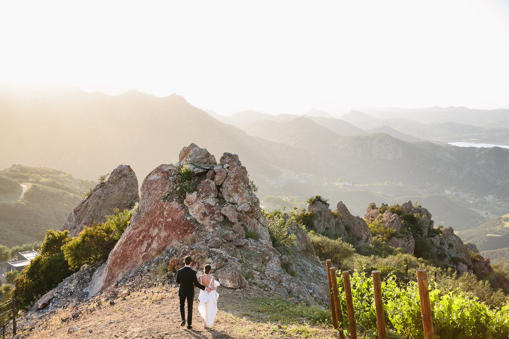 Los_Angeles_Wedding_Photographer-5503.jpg