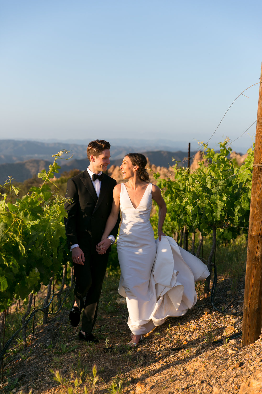 Los_Angeles_Wedding_Photographer-5845.jpg